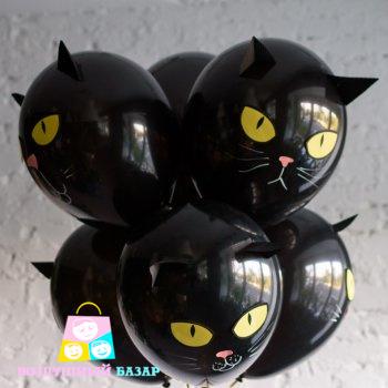 middle-left-color-center-bottom-2-0-0--1546078768.0789 воздушные шарики кошки