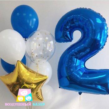 middle-left-color-center-bottom-2-0-0--1546082711.9615 цифры из воздушных шаров