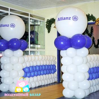 middle-left-color-center-bottom-2-0-0--1549367389.9629 украшение магазина воздушными шарами