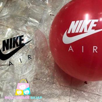 middle-left-color-center-bottom-2-0-0--1549393647.7898 Большие воздушные шары с логотипом