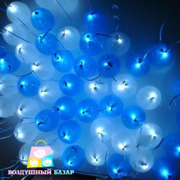 middle-left-color-center-bottom-2-0-0--1568056369.0054 Светящиеся воздушные шары купить
