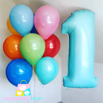 middle-left-color-center-bottom-2-1-0--1542202345.9392 разноцветные воздушные шарики
