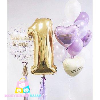 middle-left-color-center-bottom-2-1-0--1542204411.5492 композиции из воздушных шаров на день рождения