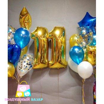 middle-left-color-center-bottom-2-1-0--1542205017.7674 шарики воздушные мальчику на день рождение