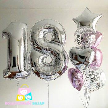 middle-left-color-center-bottom-2-1-0--1542218831.8627 оформление дня рождения 18 лет