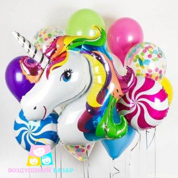 middle-left-color-center-bottom-2-1-0--1542219583.2737 воздушные шарики для детей