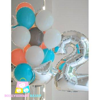 middle-left-color-center-bottom-2-1-0--1542220364.0603 оформление детского дня рождения 2 года