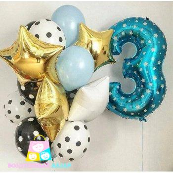 middle-left-color-center-bottom-2-1-0--1542302990.202 день рождения ребенка 3 года оформление