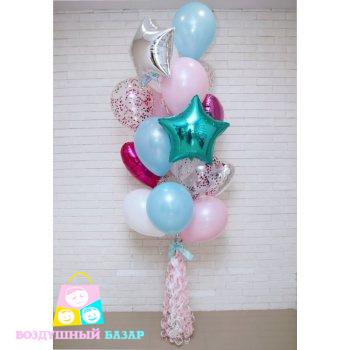 middle-left-color-center-bottom-2-1-0--1542304122.8522 фонтаны из воздушных шаров
