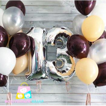 middle-left-color-center-bottom-2-1-0--1542304672.487 заказ воздушных шаров с гелием для мальчика