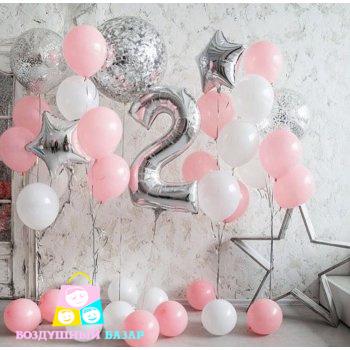 middle-left-color-center-bottom-2-1-0--1542306020.2125 оформление фотозоны на день рождения