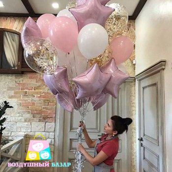middle-left-color-center-bottom-2-1-0--1542307791.7587 подарить воздушные шары девушке