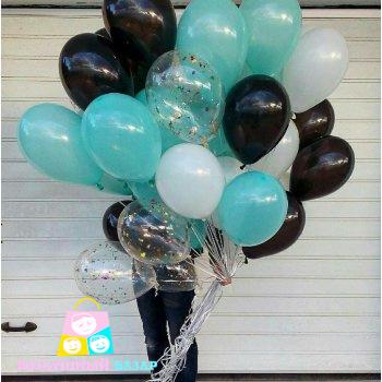 middle-left-color-center-bottom-2-1-0--1542314305.7395 купить воздушные шарики