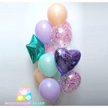 middle-left-color-center-bottom-2-1-0--1542626910.8743 воздушные шары на праздник