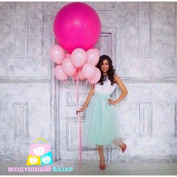 middle-left-color-center-bottom-2-1-0--1542627271.4045 купить букет из воздушных шаров