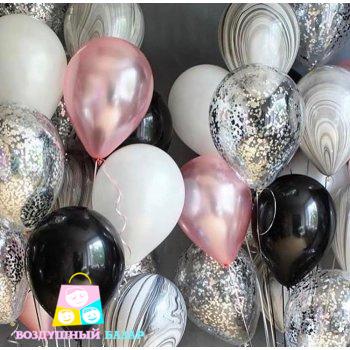 middle-left-color-center-bottom-2-1-0--1542658369.1285 где заказать воздушные шары