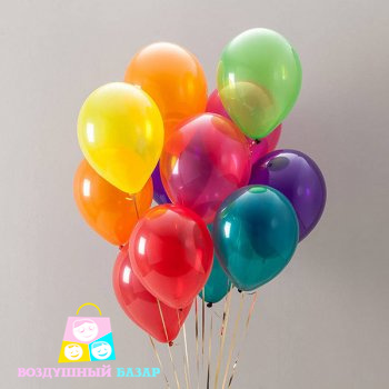 middle-left-color-center-bottom-2-1-0--1544624118.7325 доставка воздушных шаров москва