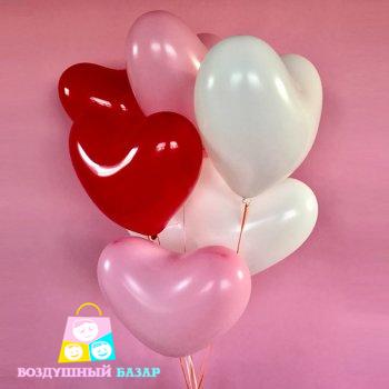 middle-left-color-center-bottom-2-1-0--1544631241.0009 купить воздушные шары сердечки