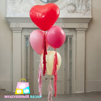 middle-left-color-center-bottom-2-1-0--1545915223.7868 Воздушные шары большие сердца