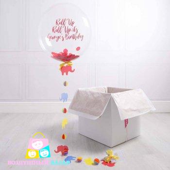 middle-left-color-center-bottom-2-1-0--1546015029.8675 оформление праздников для детей