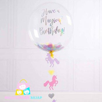 middle-left-color-center-bottom-2-1-0--1546015382.9857 оформление праздников для детей