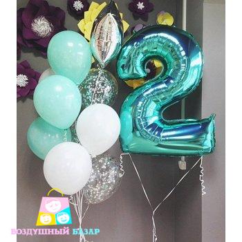 middle-left-color-center-bottom-2-1-0--1546083649.5339 воздушные шары цифры купить