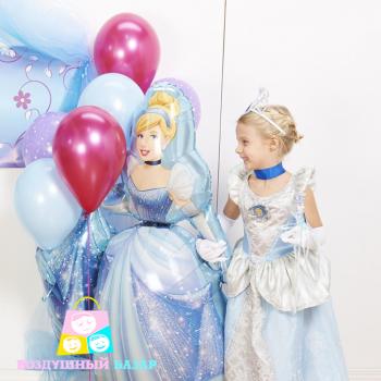 middle-left-color-center-bottom-2-1-0--1546807036.3567 шарики из фольги принцессы