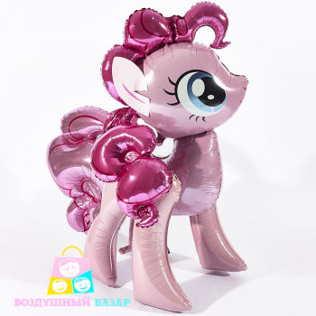 middle-left-color-center-bottom-2-1-0--1546813290.3028 шары из фольги my little pony