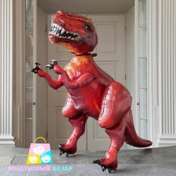 middle-left-color-center-bottom-2-1-0--1546813463.3472 шары из фольги динозавр