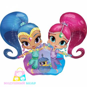 middle-left-color-center-bottom-2-1-0--1546851394.7379 день рождение в стиле принцессы оформление
