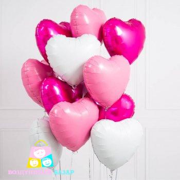 middle-left-color-center-bottom-2-1-0--1547562803.5253 украшение шарами сердце
