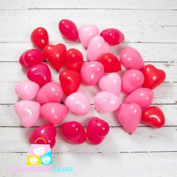 middle-left-color-center-bottom-2-1-0--1547563214.5055 оформление шарами сердце