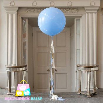 middle-left-color-center-bottom-2-1-0--1547564449.236 большие голубые воздушные шары