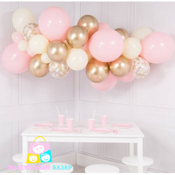 middle-left-color-center-bottom-2-1-0--1547565506.6734 заказать гирлянду из воздушных шаров