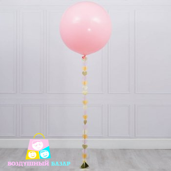 middle-left-color-center-bottom-2-1-0--1547565908.9907 украшение воздушными шарами на выписку из роддома