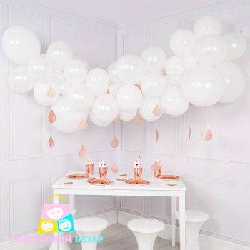 middle-left-color-center-bottom-2-1-0--1547578804.8122 оформление свадьбы воздушными шарами