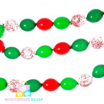 middle-left-color-center-bottom-2-1-0--1547583819.2322 новогодние украшения из воздушных шаров