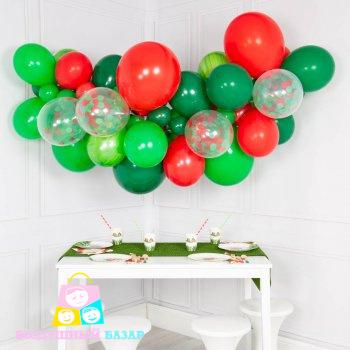middle-left-color-center-bottom-2-1-0--1547584169.3896 оформление нового года воздушными шарами