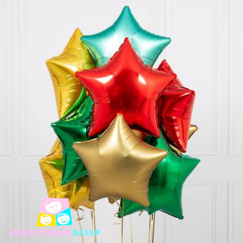 middle-left-color-center-bottom-2-1-0--1547585263.3356 новогодние шарики из фольги