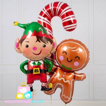 middle-left-color-center-bottom-2-1-0--1547586317.5104 новогодний шарик из фольги