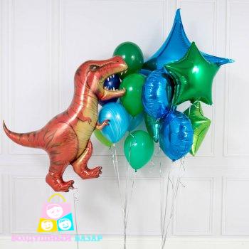 middle-left-color-center-bottom-2-1-0--1547646989.7393 динозавр из воздушных шаров