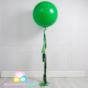 middle-left-color-center-bottom-2-1-0--1547648626.8259 заказать большие зеленые воздушные шары