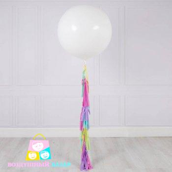 middle-left-color-center-bottom-2-1-0--1547651440.8457 украшение шарами на день рождения