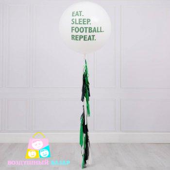 middle-left-color-center-bottom-2-1-0--1547651659.2709 воздушный шар футбольный мяч