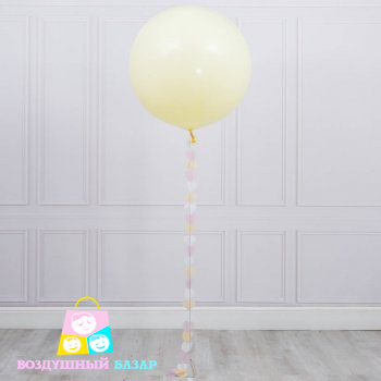 middle-left-color-center-bottom-2-1-0--1547653274.393 воздушные шары на свадьбу
