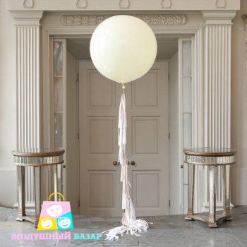 middle-left-color-center-bottom-2-1-0--1547662995.346 воздушные шарики на свадьбу