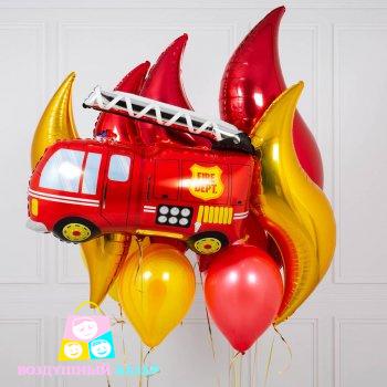middle-left-color-center-bottom-2-1-0--1547663987.2817 воздушные шарики для детей