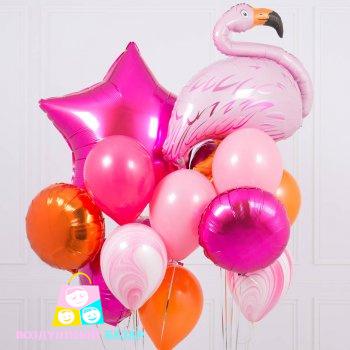 middle-left-color-center-bottom-2-1-0--1547665837.5554 оформление шариками на день рождения