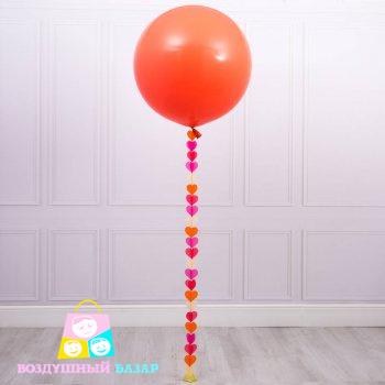 middle-left-color-center-bottom-2-1-0--1547666184.3576 воздушные шары на день святого валентина