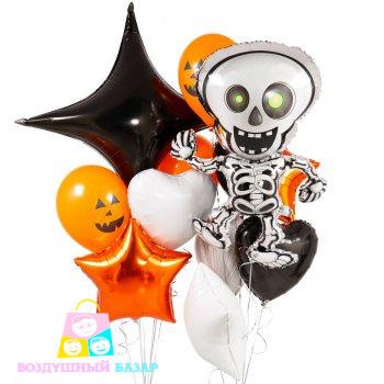 middle-left-color-center-bottom-2-1-0--1547737942.7834 композиции из воздушных шаров на halloween